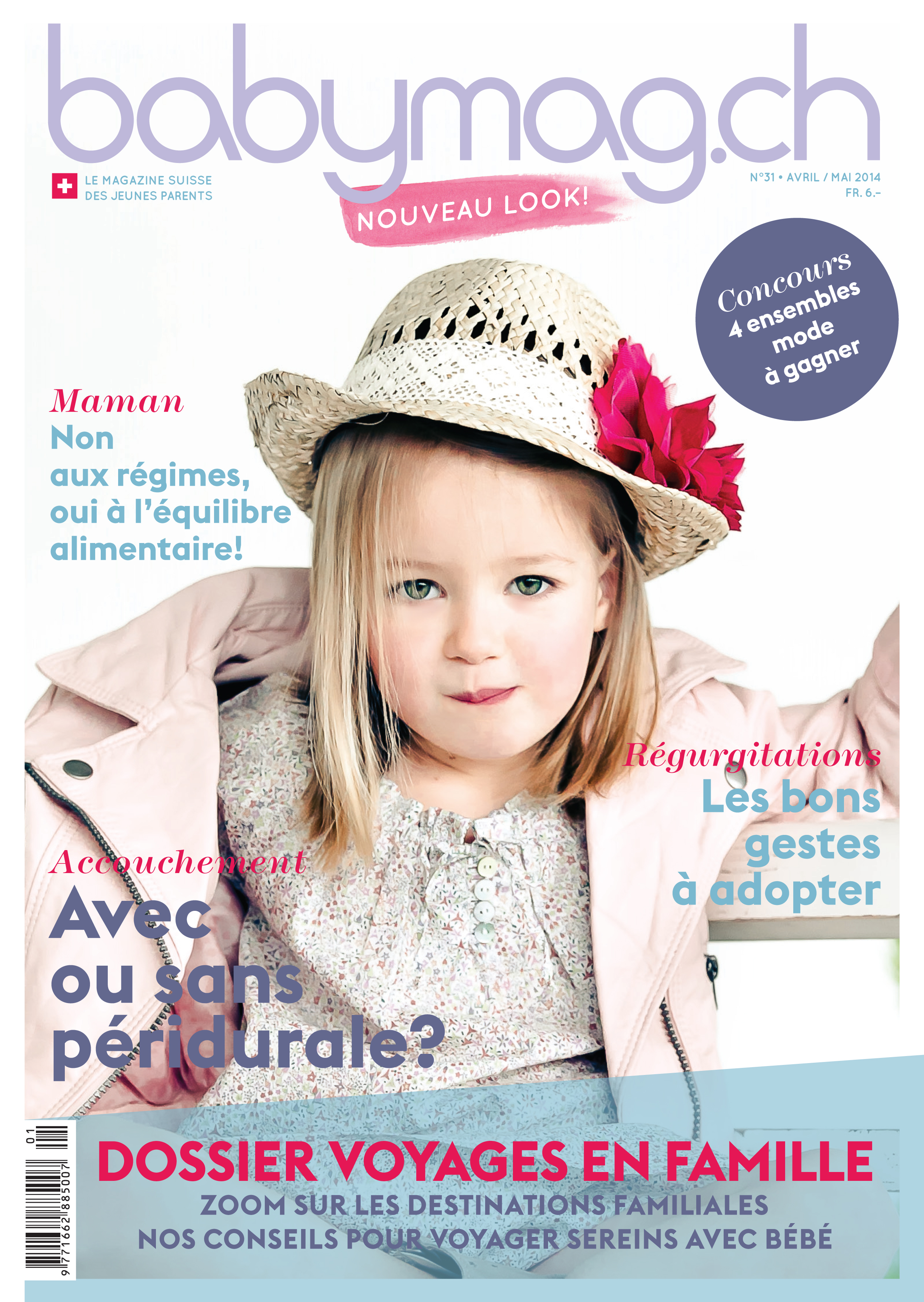 Cover_Nr_31_FR.indd