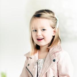 *Studio: Babymag Avril 14 – Amélie*